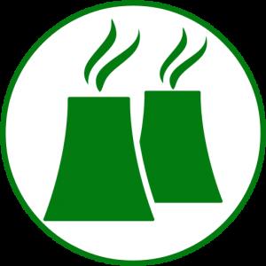 Fossile Energien