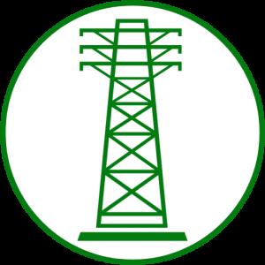 Netzanschluss & Übertragung
